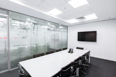 株主総会とは?会社法における位置づけを中小企業診断士が解説します。